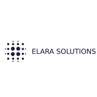 Elara-Solutions